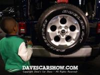 delaware_auto_show_davescarshow17