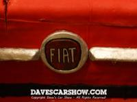 delaware_auto_show_davescarshow13