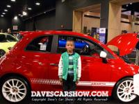 delaware_auto_show_davescarshow18