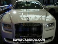 delaware_auto_show_davescarshow27