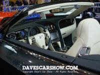 delaware_auto_show_davescarshow24