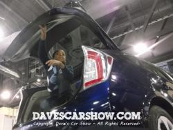 davescarshow_philly104
