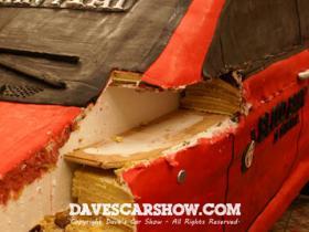 delaware_auto_show_davescarshow07