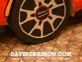 delaware_auto_show_davescarshow01