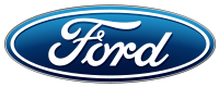 ford_logo_davescarshow