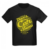 dcs_t-shirt_black